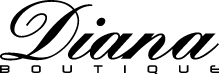 Diana Boutique - Fine Clothing